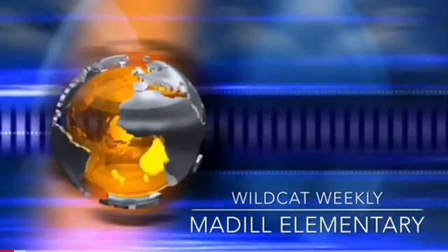 Wildcat Weekly 11-13-2017