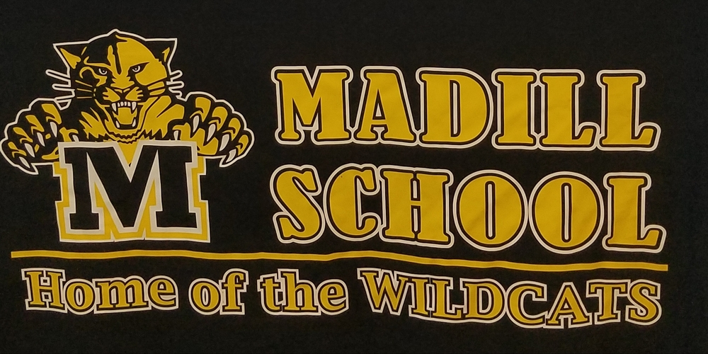 Madill Track Team Ran at OU Indoor Meet Friday;See Link for Complete Results Listed